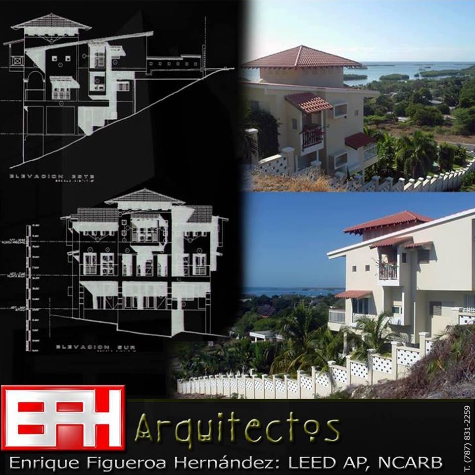EFH | Residential 7