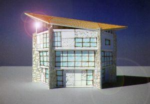 3D-EFH | Residential 10