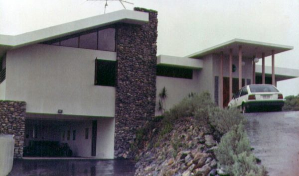 EFH | Residential 9