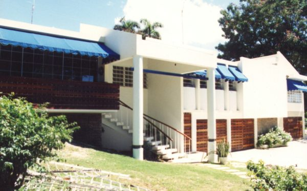 EFH | Residential 6